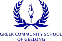 Greek Community School of Geelong